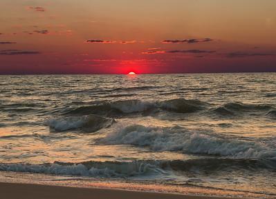 180719_22_OC_Sunrise-1p