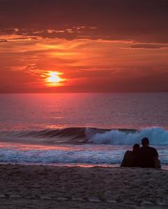 180729_49_OC_Sunrise-p1-1