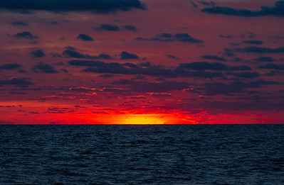 181026_23_MD_OC_Sunrise-p1-1