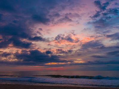180728_06_OC_Sunrise-1