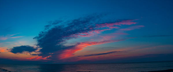 170711_45_MD_OC Sunrise-Pano-1