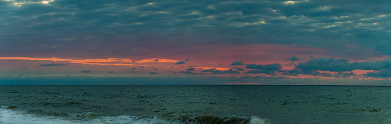 170726_04_MD_OCSunrise-Pano-p1-2
