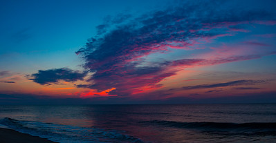 170711_32_MD_OC Sunrise-Pano-1