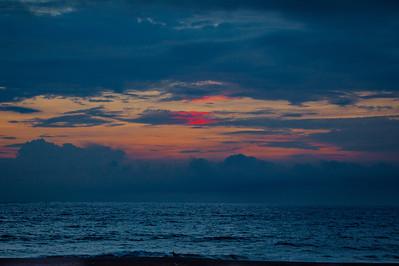 180908_3_MD_OC Sunrise-1c