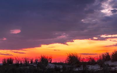 180729_01_OC_Sunrise-1