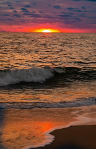 181026_29_MD_OC_Sunrise-p1-1