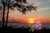 09-09-2011-Sunset-7713