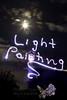 09-09-2011-Light_Painting-7925