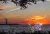 09-09-2011-Sunset-7737