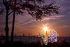 09-09-2011-Sunset-7674