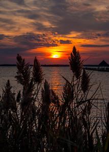 151009_MD_OC Sunset_325-1p1