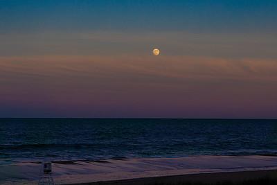 210623_3_MD_OC_Moonrise-1