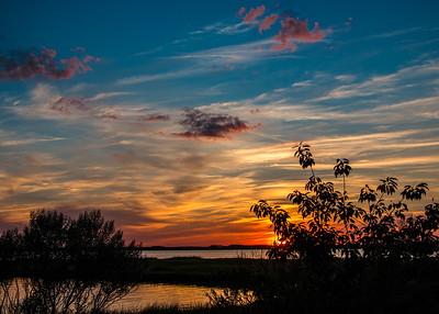 150813_MD_OC_NSidePk Sunset-4121-1