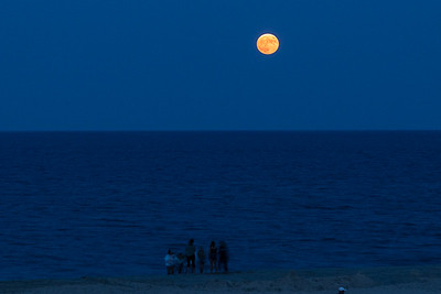 210723_02_MD_OC_Moonrise-1