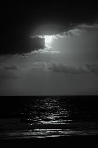 190913_18_MD_OC_Moonrise-p1-1