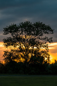 160802_103_MD_OC Sunset-Edit-1