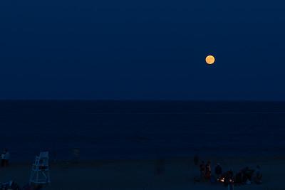 210723_08_MD_OC_Moonrise-1