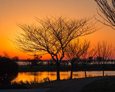 160220_MD_OC_Sunset_19-1