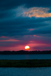 160802_115_MD_OC Sunset-Edit-1