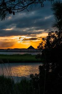 160802_101_MD_OC Sunset-Edit-1