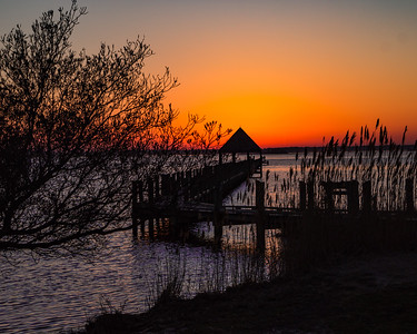 160220_MD_OC_Sunset_30-1ps1