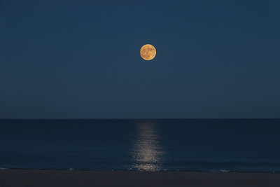161113_25_MD_OC Moonrise-4p1