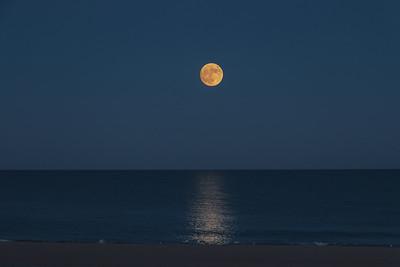 161113_25_MD_OC Moonrise-4p1