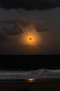 190913_08_MD_OC_Moonrise-p1-3-1