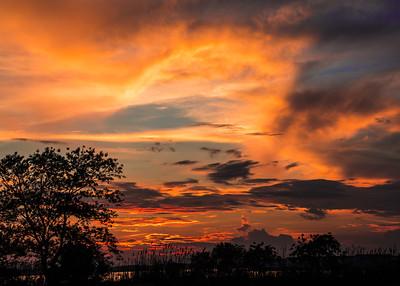110517_74_MD_OC Sunset-1