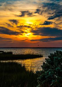 151009_MD_OC Sunset_269-1p1