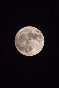 161113_59_MD_OC Moonrise-4