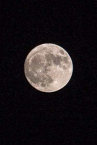 161113_59_MD_OC Moonrise-4
