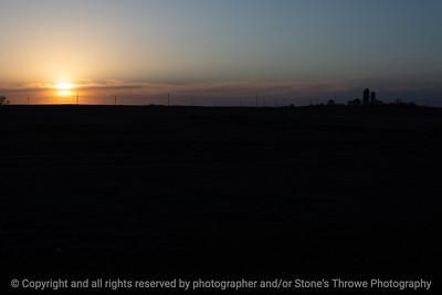 015-sunset-ankeny-29mar21-12x08-008-400-0231