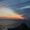 Sunrise - From Bearskin Neck