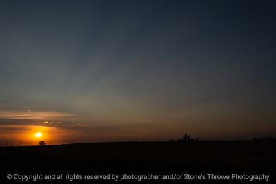 015-sunset-ankeny-05sep20-12x08-008-400-7945