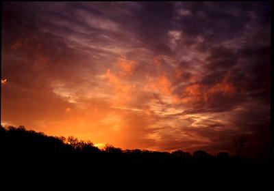 Sunset-warm--Smugmug