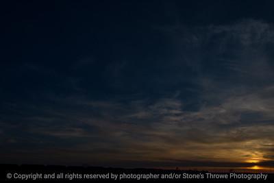 015-sunset-ankeny-20mar21-12x08-008-400-0005