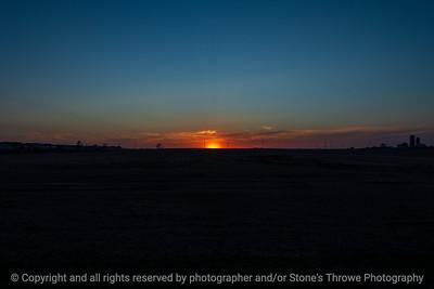 015-sunset-ankeny-29mar21-12x08-008-400-0389