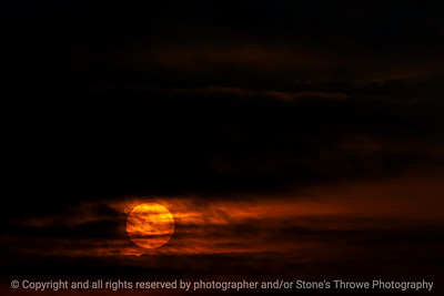 015-sunrise_background-wdsm-21oct20-12x08-008-400-8735