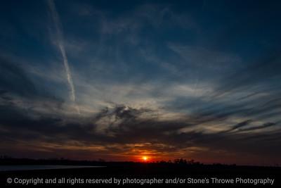 015-sunset-ankeny-07mar20-12x08-008-400-5975