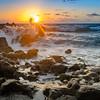 Coral Cove Park - Sunrise 7/17/16