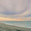 Juno Beach Sunrise