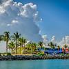 Old Bahama Bay