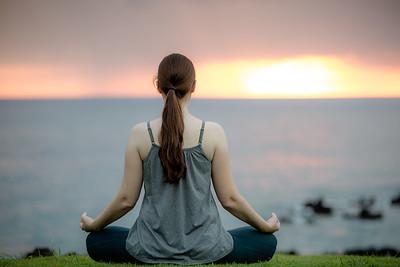 Sunrise Wellness