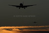 Boeing 777-223/ER | American Airlines