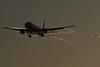 Boeing 777-337/ER | Air India