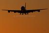 Airbus A380-842 | Qantas