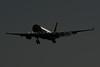 Airbus A330-243 | Cyprus Airways