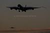 Airbus A340-642 | Virgin Atlantic