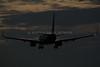 Boeing 737-8K2 | KLM